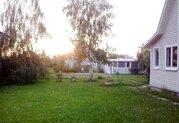 5 900 000 Руб., Продам дачу в Лапино 18 км от МКАД, Дачи Лапино, Одинцовский район, ID объекта - 502198484 - Фото 3