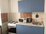 Сдаётся однокомнатная квартира в новом доме Подольска. - Фото 5