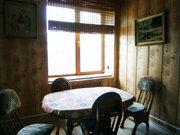 Продается комната с ок в 3-комнатной квартире, ул. Ленина, Купить комнату в квартире Пензы недорого, ID объекта - 700764270 - Фото 4
