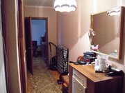 Продажа 2-х комнатной квартиры ул.Свободы 81с5 - Фото 2