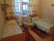 Проспект им 60-летия ссср 23; 3-комнатная квартира стоимостью 12000 . - Фото 2