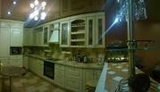 Просторная двухкомнатная в новом доме в Раменском - Фото 5