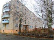 Квартира в Дмитровском р-не пос.Костино - Фото 5