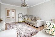 Продается 2-комн. квартира, 87 кв.м, м. Выхино - Фото 4