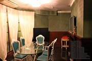 Клуб сенаторов (салон красоты, кафе, стоматология, галерея), Готовый бизнес в Москве, ID объекта - 100038528 - Фото 18