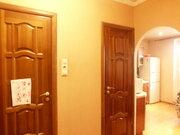 Продам квартиру в Красногорске(Павшинская Пойма) - Фото 4