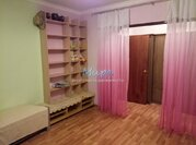 Александр. Квартира в очень приличном состоянии, с мебелью и бытовой - Фото 4