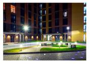 Продажа квартиры, Видное, Д. Сапроново, Ленинский район - Фото 4