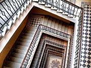 Продажа квартиры, Emia Melngaia iela