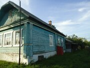 Крепкий дом в центре газифицированной деревни - Фото 1