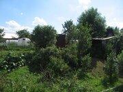 Продается дома-80 м кв на участке 14 соток - Фото 3