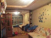 1 комнатная квартира Ногинск г, 3 Интернационала ул, 139 - Фото 2