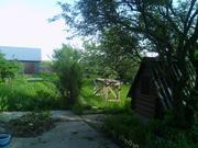 Дом с участком - Фото 4