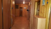 Продается 4-х комнатная квартира - Фото 5