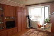 Уютная 1 комнатная квартира в г. Серпухов, ул. Боровая. - Фото 1
