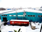 Аренда склада в Мытищах - Фото 1