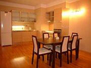 112 000 €, Продажа квартиры, Купить квартиру Рига, Латвия по недорогой цене, ID объекта - 313136871 - Фото 3