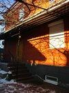 Большой добротный дом 255 кв.м. на 8 сотках в Центре Таганрога