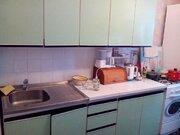 Продается 3- комнатная квартира на ул. Нижняя Дуброва д. 24 - Фото 1