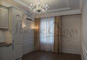 Продажа квартиры, м. Добрынинская, Ул. Мытная - Фото 2