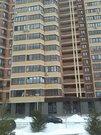 Продажа 2-х ком.квартиры, ЖК Молодежный 2, собственность оформлена - Фото 4