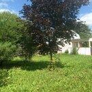 Продажа 30 соток, дом в д.Глазово, 20 км от МКАД по Рогачевскому шоссе - Фото 1