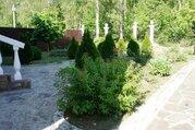 Загородный дом - Фото 5