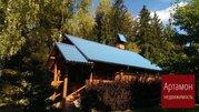 Продается дом, деревня Пятница - Фото 4