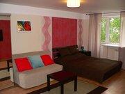 Апартаменты На Усова 27а - Фото 1
