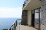 Продажа видовых апартаментов на юбк, Купить квартиру в Севастополе по недорогой цене, ID объекта - 316988977 - Фото 11