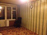 2-х комнатная квартира в Люберцах - Фото 5