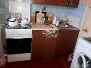 Продам 2-х ком квартиру у\п пр. Свободы 50, Купить квартиру в Пятигорске по недорогой цене, ID объекта - 325442079 - Фото 28