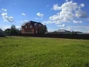 Продам земельный участок в пгт. Запрудня - Фото 1