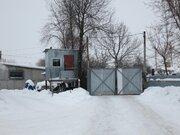 Сдам ангар обогреваемый под грузовой сервис, Аренда гаражей в Рязани, ID объекта - 400033254 - Фото 22
