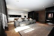 Орджоникидзе 30 Новосибирск, купить квартиру 4 комнатную - Фото 3