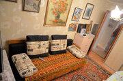 Продается 2-х комнатная квартира улучшенной планировки - Фото 4