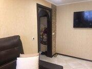 Продается 2 комнатная квартира г. Щелково микрорайон Финский д.3 - Фото 3
