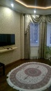2-комнатная квартира г. Химки ЖК Берег с евроремонтом - Фото 3