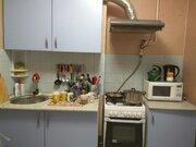 28 000 Руб., Сдается квартира, Аренда квартир в Красногорске, ID объекта - 326203277 - Фото 8