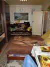 1 450 000 Руб., 3-к квартира на Коллективной 1.45 млн руб, Купить квартиру в Кольчугино по недорогой цене, ID объекта - 323071867 - Фото 7