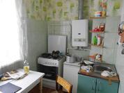 Трёхкомнатная квартира в п. Гидроузел. - Фото 3