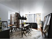 17 476 851 руб., Продажа квартиры, Купить квартиру Рига, Латвия по недорогой цене, ID объекта - 313154237 - Фото 5