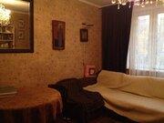 Замечатеотная 2-х комнатная квартира на Бабушкинской - Фото 1