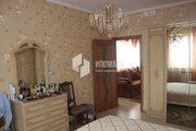 Продается 2-хкомнатная квартира ЖК Гранд-Каскад, г.Наро-Фоминск - Фото 3