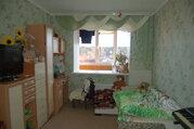 Отличная 1 комнатная квартира в г. Серпухов, ул. Захаркина. - Фото 2