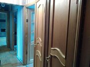 Продам 4-к квартиру, Дзержинский г, Томилинская улица 7 - Фото 5