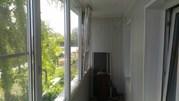 Купить квартиру в верхней хаве 64, Купить квартиру Верхняя Хава, Верхнехавский район по недорогой цене, ID объекта - 319682322 - Фото 6
