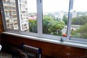 Продается 2 к. кв. в г. Раменское, ул. Чугунова, д. 38, 9/14 Пан - Фото 4