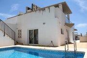 Дом в Испании на первой линии моря, Алтея - Фото 5