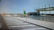Продаем сеть азс в Испании - Фото 1
